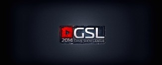 GSL Cup 2014