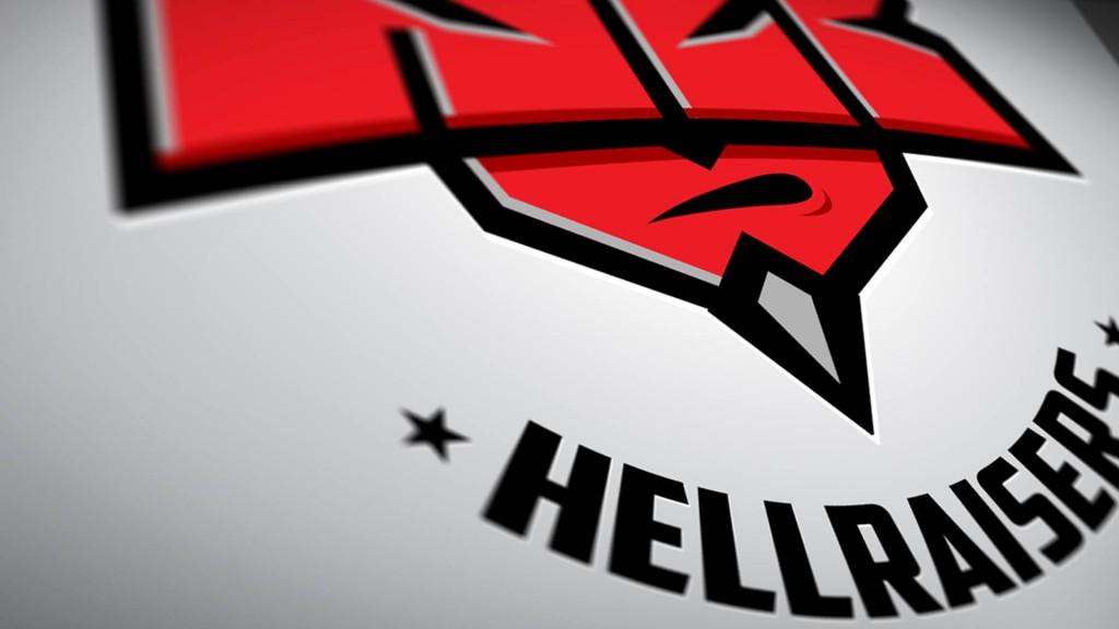 hellraisers-csgo
