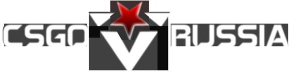 eSports Community CSGO-Russia.ru