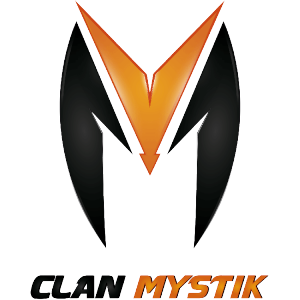 clan-mystik