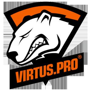 virtuspro