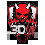 3dmax_logo