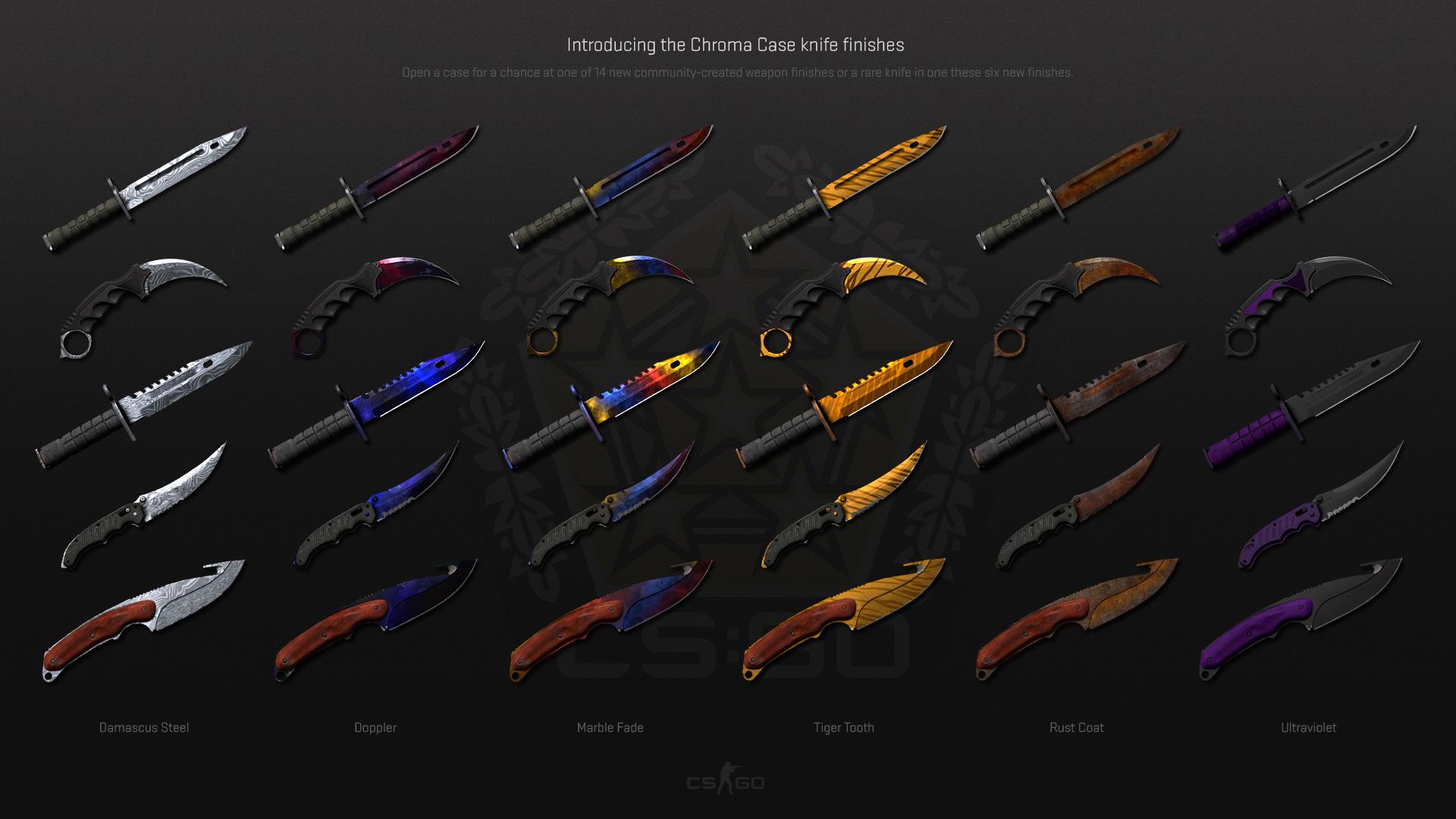 case_6_knives
