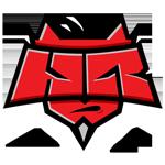 hellraisers_logo