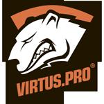 virtuspro_logo