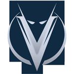 volgare_logo