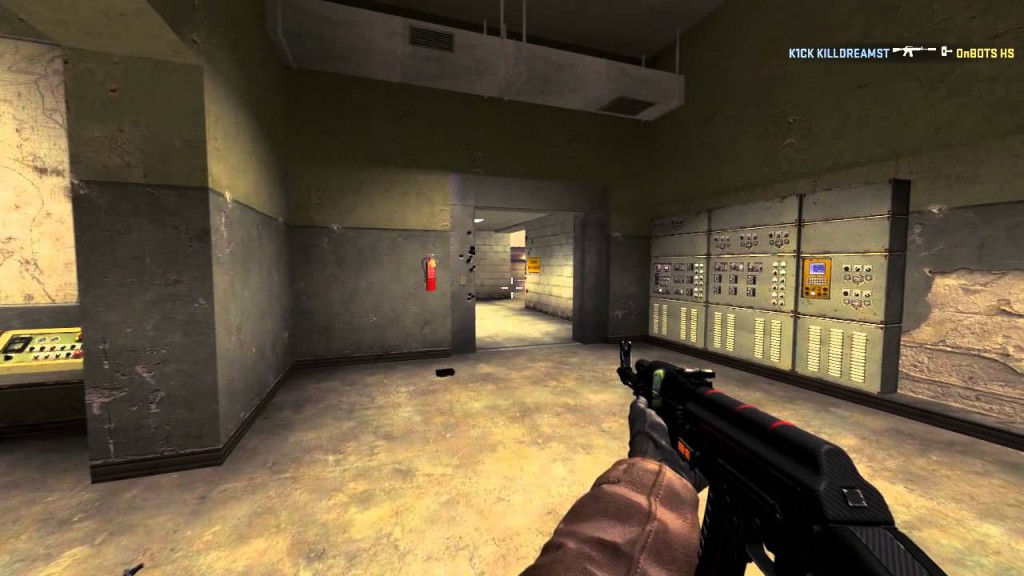 Rgn staff csgo steam cs go location