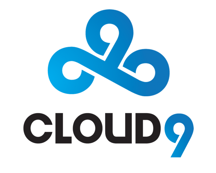 Cloud9 logo