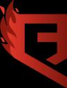 Quantum Bellator Fire logo