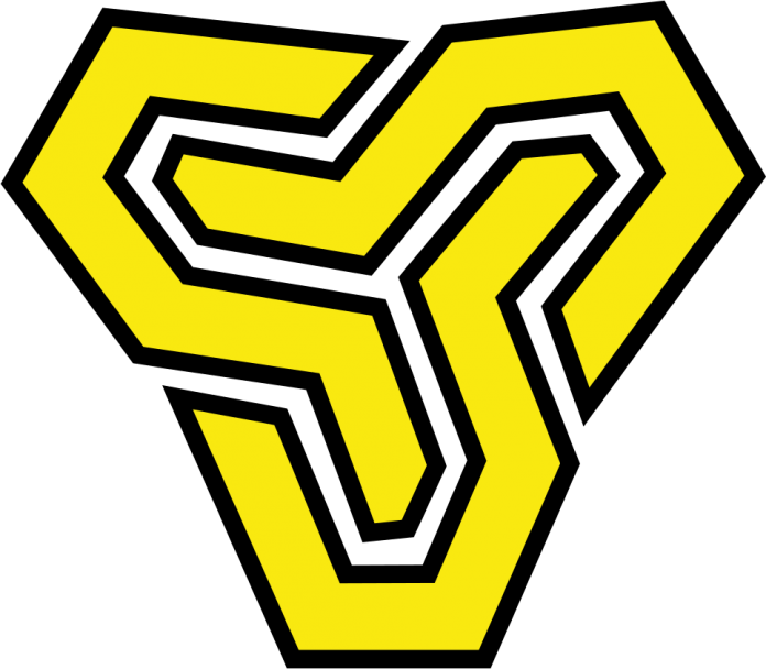 Space Soldiers logo