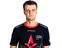 "Andreas ""Xyp9x"" Højsleth"